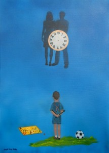 Recht auf Zeit.(572x800)